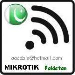 mikrotik-pakistan