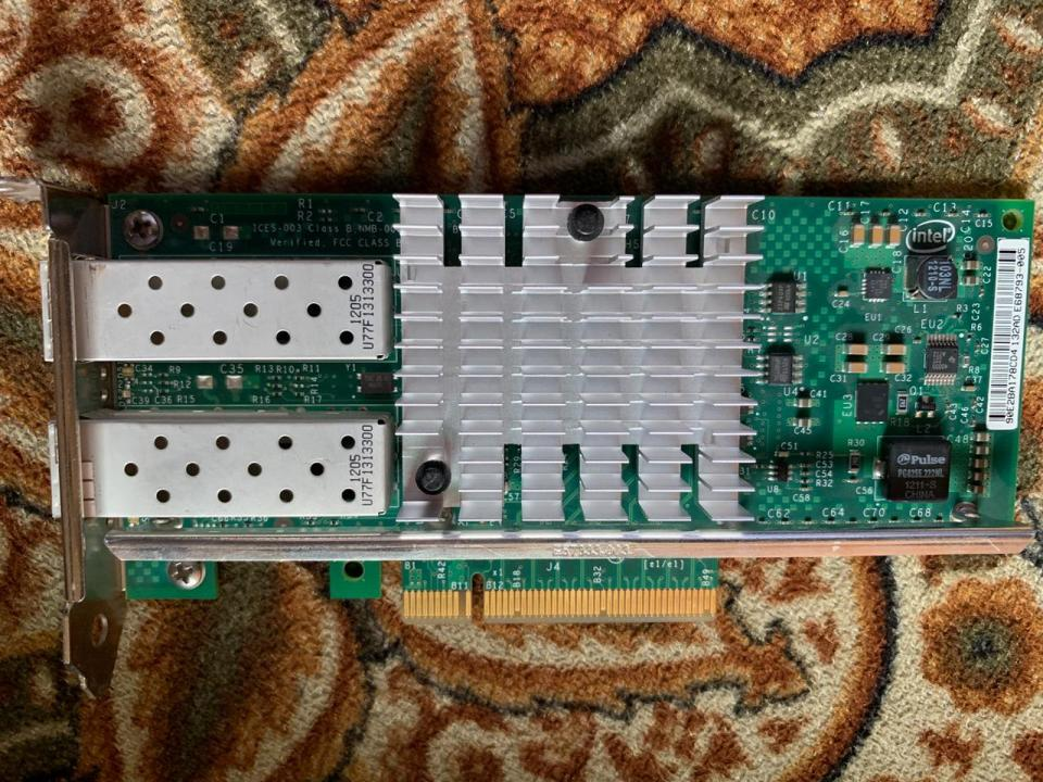 mikrotik - 10g sfp+ card x520 - part2.jpg