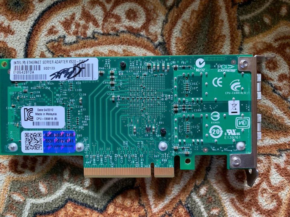mikrotik - 10g sfp+ card x520.jpg