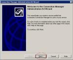 VPN-CMAK Howto-create-dialer-Image1
