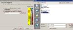 VPN-CMAK Howto-create-dialer-Image14