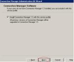 VPN-CMAK Howto-create-dialer-Image19