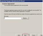 VPN-CMAK Howto-create-dialer-Image20
