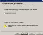 VPN-CMAK Howto-create-dialer-Image22