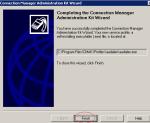 VPN-CMAK Howto-create-dialer-Image23