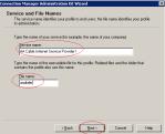 VPN-CMAK Howto-create-dialer-Image3