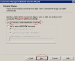 VPN-CMAK Howto-create-dialer-Image4