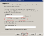 VPN-CMAK Howto-create-dialer-Image8