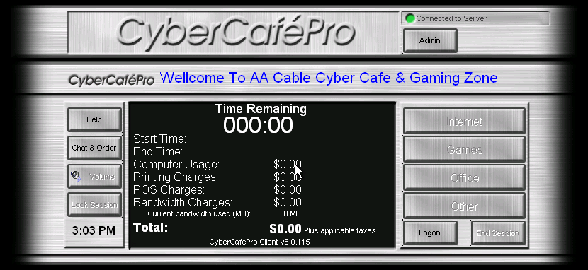 cybercafepro main control station 5 crack