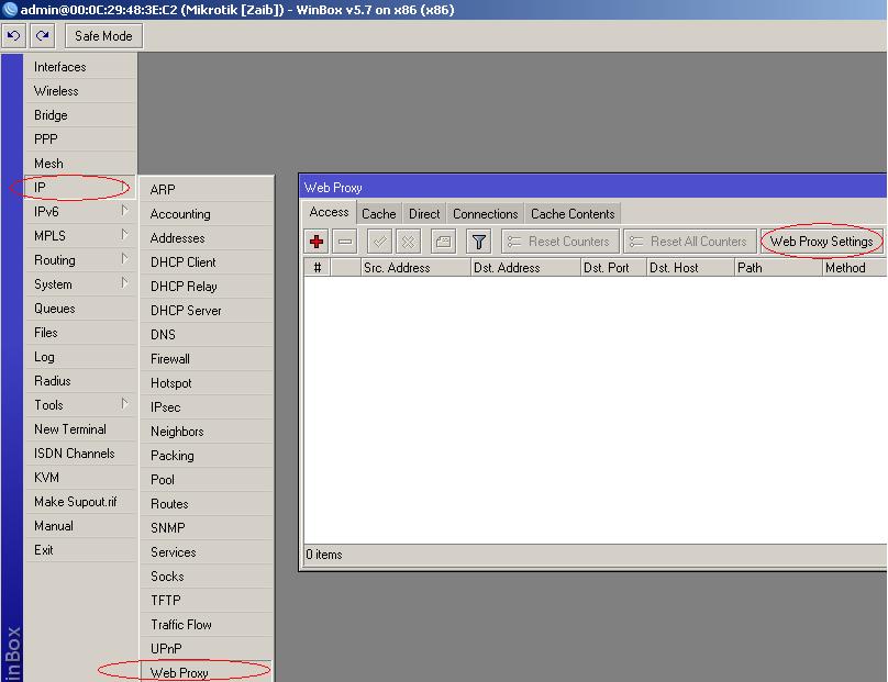 Hola browser free download