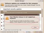 ubuntu-update-2