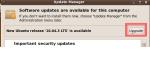ubuntu-update-3