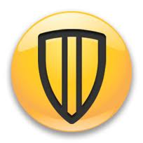 Symantec Endpoint Protection Manager 11.0