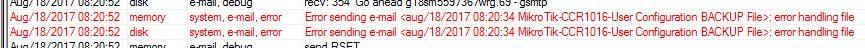 mt mail send error after 6.40.1.JPG