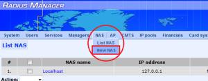 new-nas1