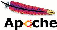 apache-ubuntu-1