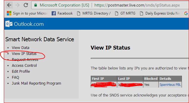 ip-block-status