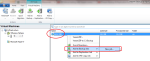 veeam-daily-backup-job-1