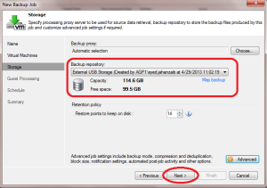 veeam-daily-backup-job-4