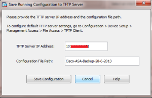 tftp-server-page3