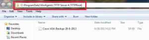 tftp-server-page4