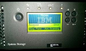 IMAG0480