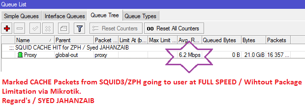 zph-squid3