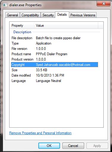 how to create bat file to run exe