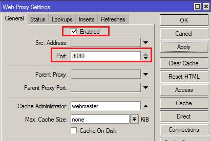 5-webproxy-enable