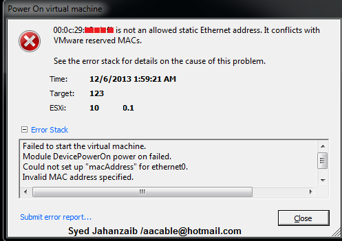 esxi-error-5-mc-chang