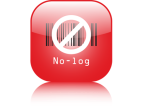 No-log