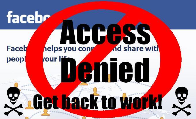mikrotik block facebook   Syed Jahanzaib Personal Blog to