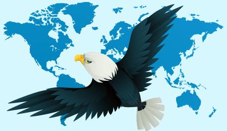 eagle_map