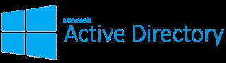 active directory logo.png