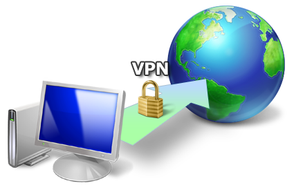 vpn-animation