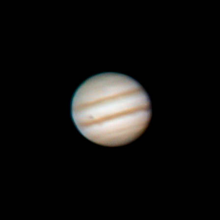 jupiter-first-modified-pic-24-3-2015