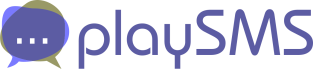 playSMS_logo_full