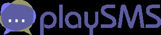 playSMS_logo_full