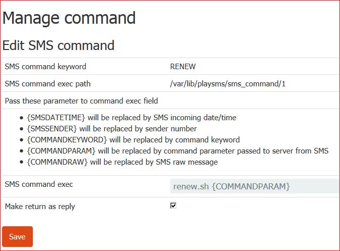 renew-command