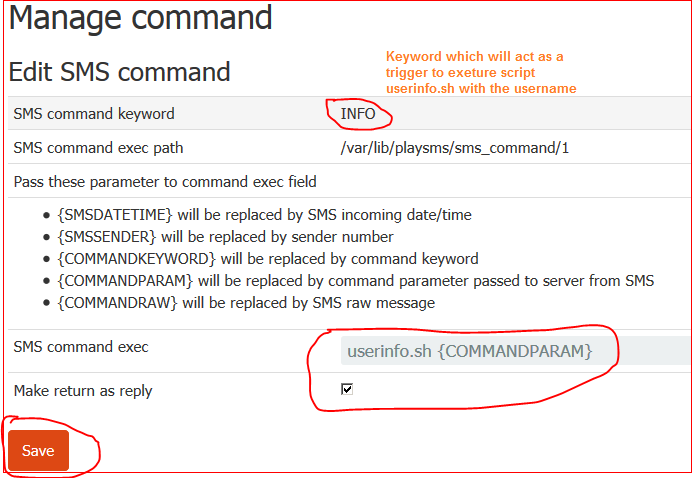 userinfo-playsms-=command
