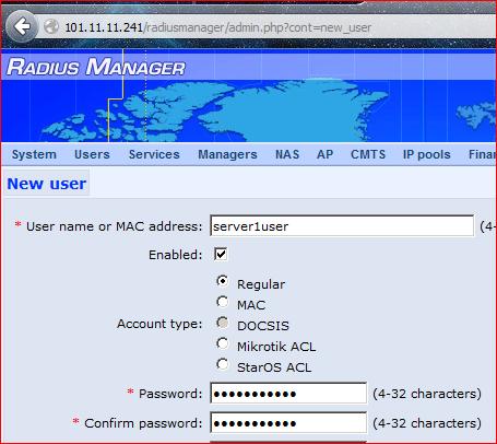 server1-users-create