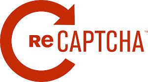 re-captcha
