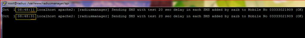delay-20-sec