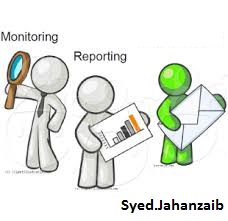 monitoring_report