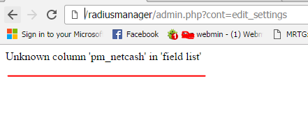 pm_netcash-error-in-radius-manager