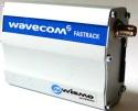wavewcom