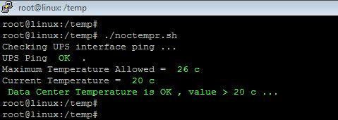 noc tempr command result.JPG