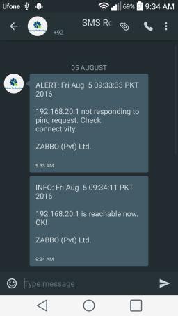port alert1 (1)