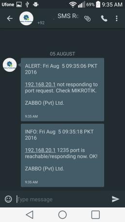 port alert1 (2)