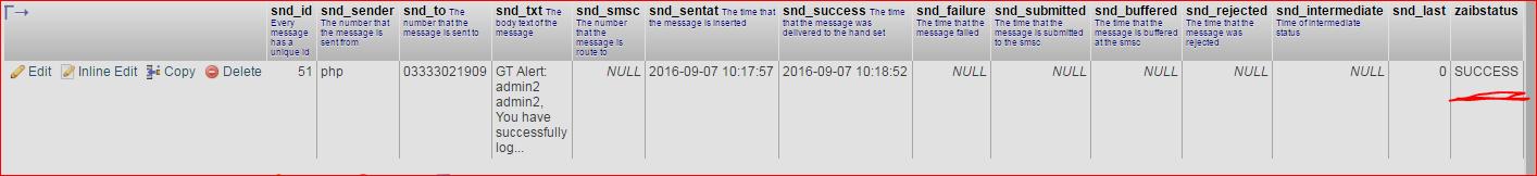 snd_example